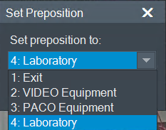 7_create PTZ presets and placeholders in Bosch Video Management System (BVMS).png