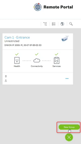 6_How to configure Remote Portal to access your Bosch camera through Video Security App.png