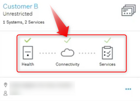 12_How to configure Remote Portal to access your Bosch camera through Video Security App.png