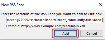 2_RSS_Feeds.png