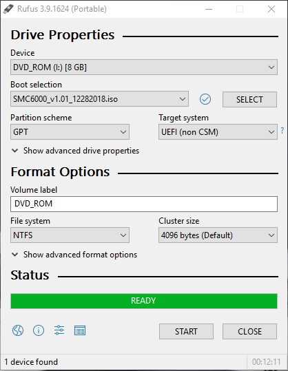 1.upgrade DIVAR IP 6000 7000 R2 to the latest Image Version via USB Boot Medium.png