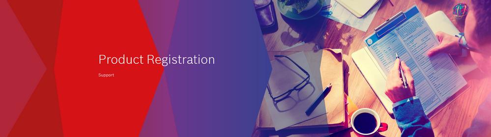 Product_registration_SMC_NetApp_HP.png