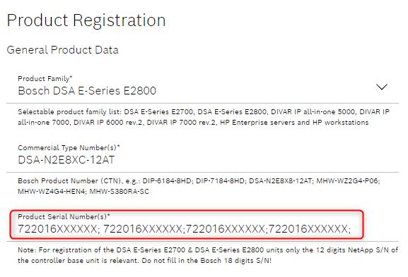 Product_registration_SMC_NetApp_HP2.png