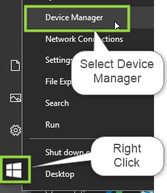 Open Device Manager.png