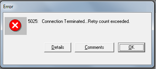 Connection Terminated Retry Count Exceeded.png