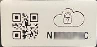 Cloud ID Sticker.png