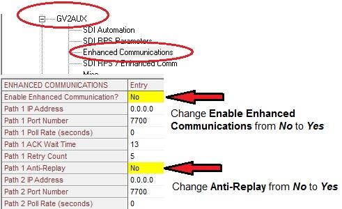GV2 AUX Enhanced Comms.png