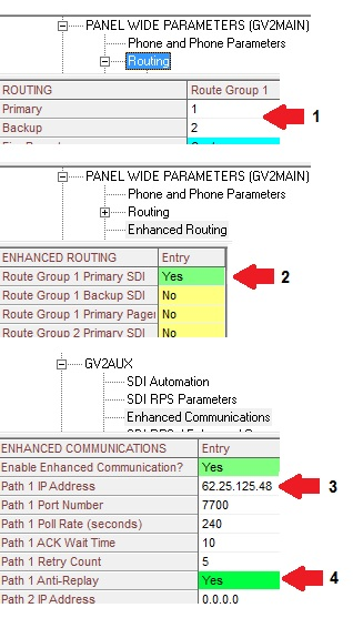 GV2 Network Routing Example.png