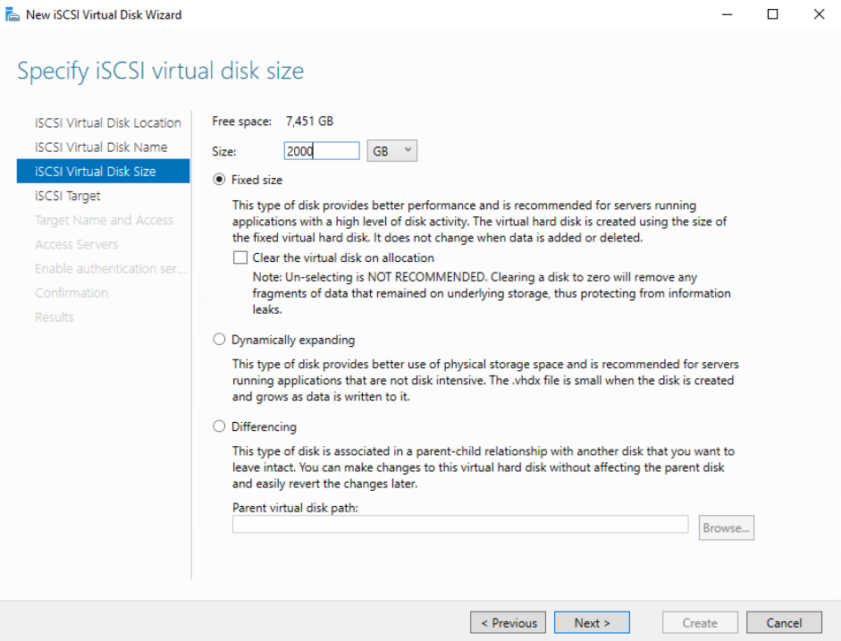 8_How to create mirrored drive sets in a DIVAR IP all-in-one 5000.png