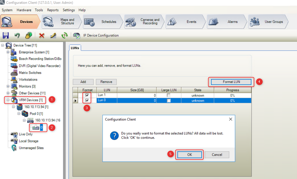 11_How to create mirrored drive sets in a DIVAR IP all-in-one 5000.png