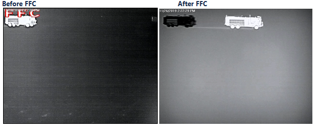 5_Thermal 8000 - How to identify a FFC failure.png