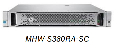 2_How is the Video Streaming Gateway (VSG) throughput and performance determined (Design Guide).png
