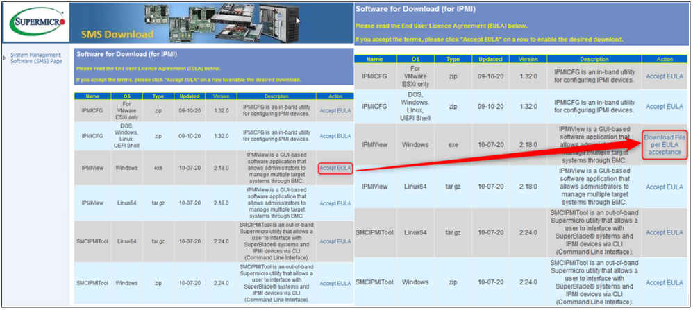 2_How to remotely view and collect the system's event log through IPMI (Intelligent Platform Management Interface).png