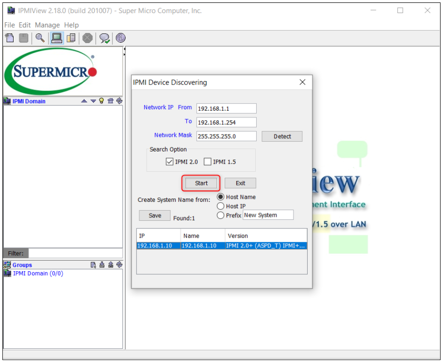 4_How to remotely view and collect the system's event log through IPMI (Intelligent Platform Management Interface).png