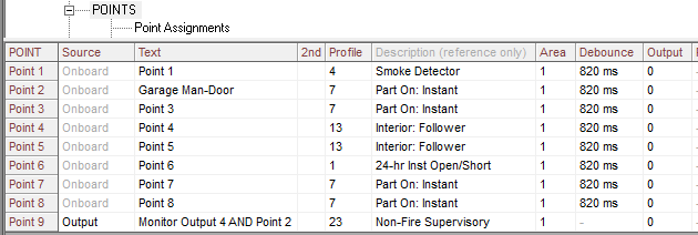 Output Profile Point Assigments.png