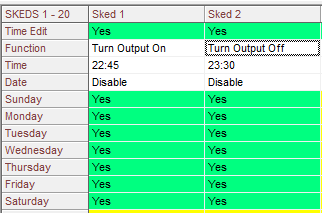 Output Profile Skeds Example.png