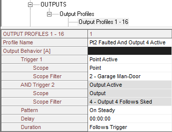 Output Profile example1.png