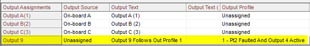 Output Assignments for Profile example.png