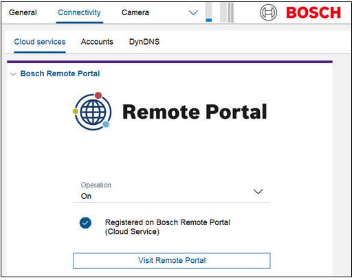 1_How to add a user to Remote Alert service in Remote Portal.png