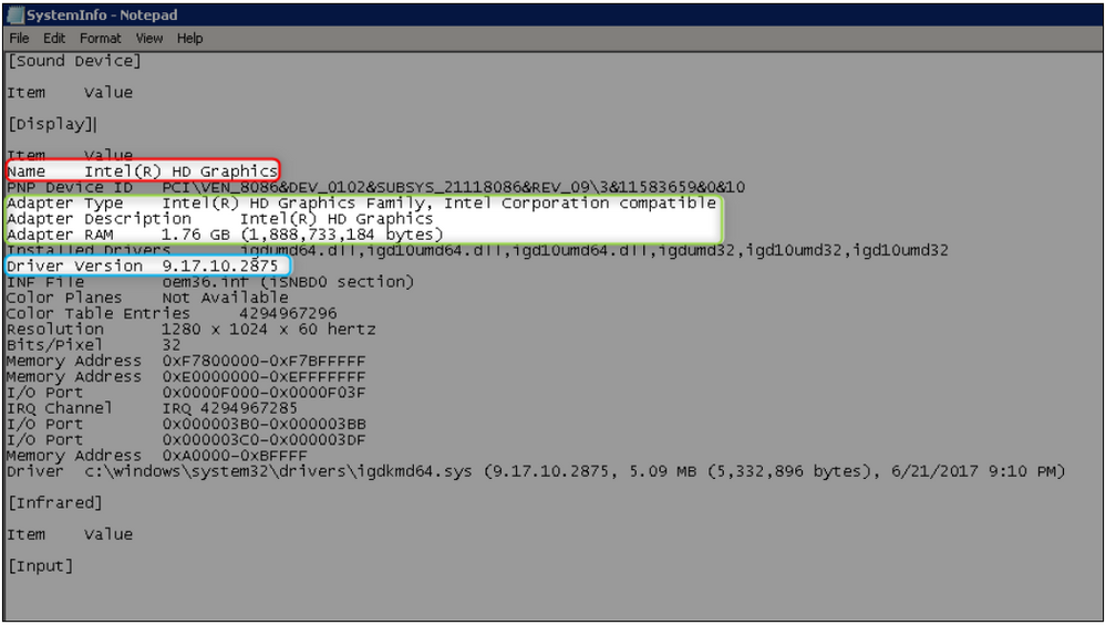 8_How to get the BVMS Configuration Collection Logs of the system.png
