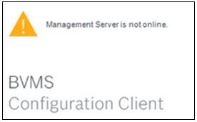Management server is not online.png
