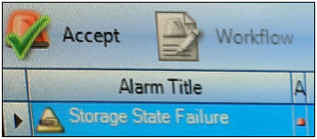 Bosch Storage state failure Operator Client.png