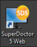 1_Collect Support Data of DIP 6000_ 7000 with SuperDoctor 5 (SD5).png