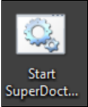 2_Collect Support Data of DIP 6000_ 7000 with SuperDoctor 5 (SD5).png