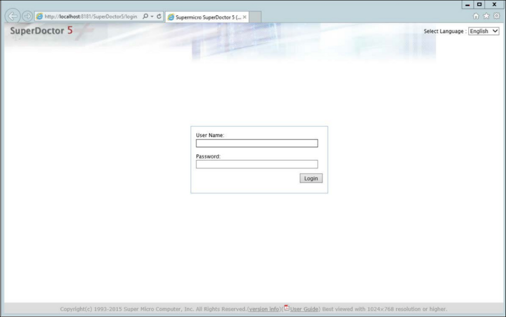 3_Collect Support Data of DIP 6000_ 7000 with SuperDoctor 5 (SD5).png