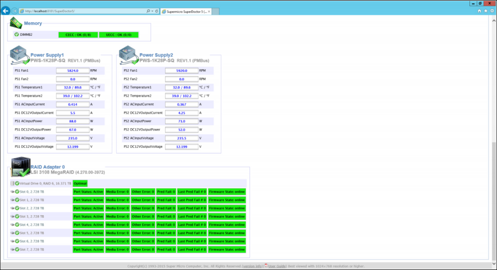 4_Collect Support Data of DIP 6000_ 7000 with SuperDoctor 5 (SD5).png