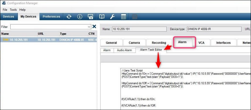 2_How to control Advantech ADAM IO devices by Bosch Cameras.png