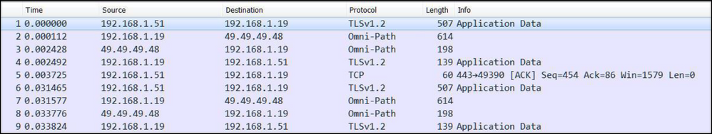 7-How to configure the SSH functionality in BVMS.png