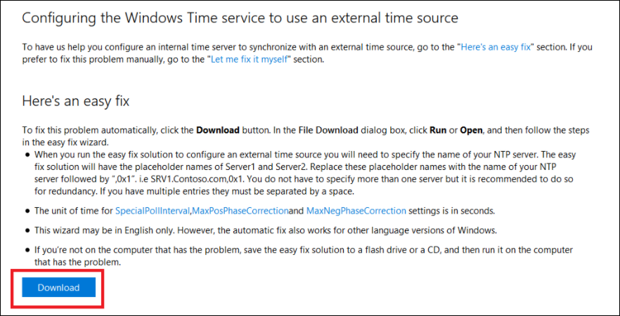 1_How to configure time services in a BVMS environment.png