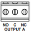 output A (B series Panel).png