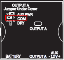 4_How to configure output A (1) on the B Series Panel.png