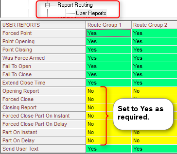 Report Routing O-C reports.png