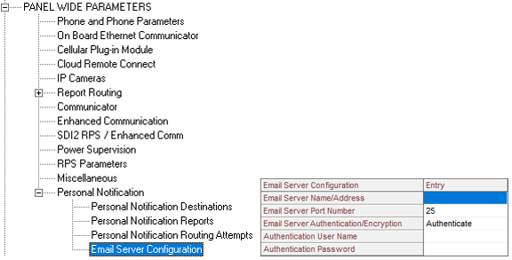 Email Server Configuration.png