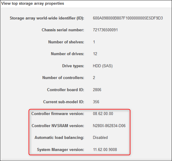 3-Where you can find the firmware version of DSA E2800.png