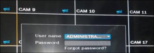 Bosch divar recorder password.png