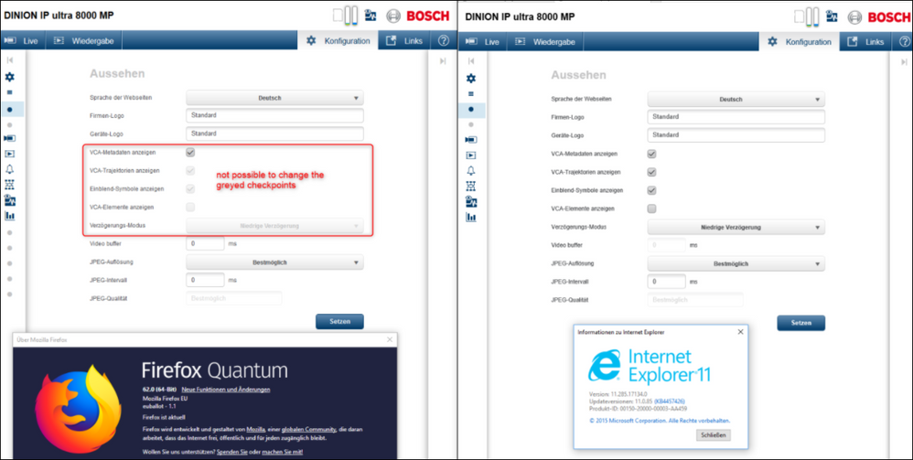 2_Which Browser is supported for Bosch cameras (web interface).png