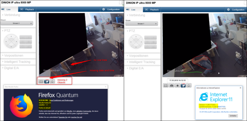 1_Which Browser is supported for Bosch cameras (web interface).png