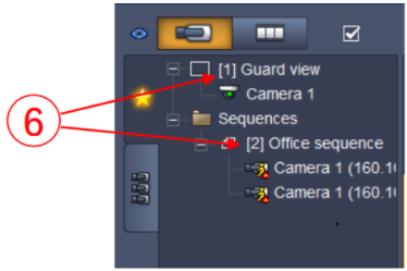 20_How to successfully integrate the Bosch USB Keyboard KBD Universal XF with Bosch Video Client (BVC).png