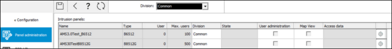 6 How to integrate the BG intrusion panels in AMS.png