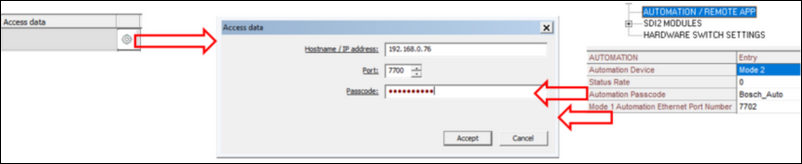 7 How to integrate the BG intrusion panels in AMS.png