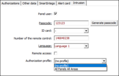 9 How to integrate the BG intrusion panels in AMS.png