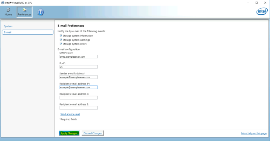 10 How to enable the Intel Utility for SSD monitoring on DIVAR IP all-in-one 7000.png