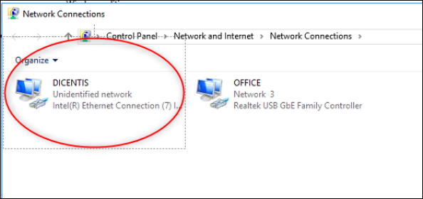 1 How to set up Dicentis on a server with multiple network cards.png