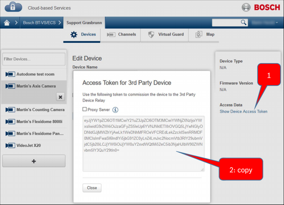 6 How to add 3rd party camera to Cloud-based Services (CBS) Alarm Management - Bosch.png