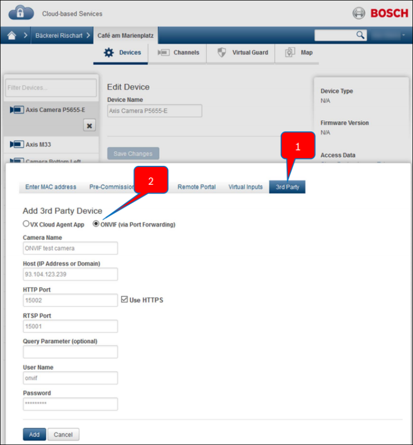 15 How to add 3rd party camera to Cloud-based Services (CBS) Alarm Management - Bosch.png