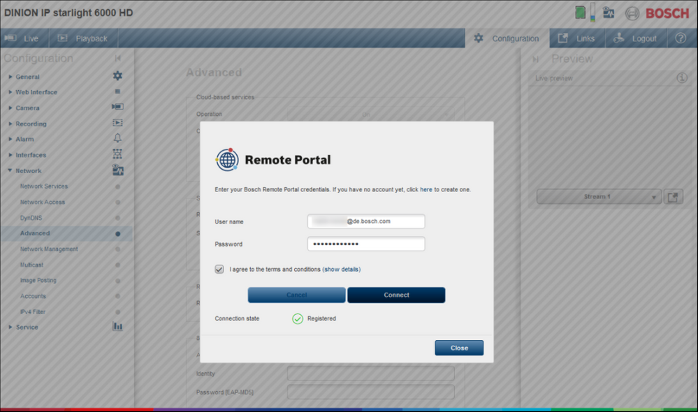 1 How to add Bosch cameras to Bosch Remote Portal.png